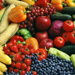 Living on a Budget: Eating Healthy