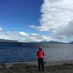 South America: Chile – Lake Region