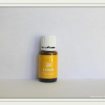 Essential Oils: Part 7: Lemon
