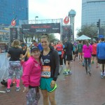 Rock 'n' Roll Dallas Half