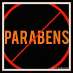 The Environment + Infertility: Part Six: Parabens