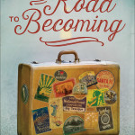'The Road to Becoming' Giveaway