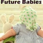 A Letter To Our Future Babies