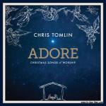 Chris Tomlin Adore Giveaway