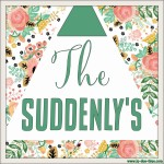 The Suddenly's