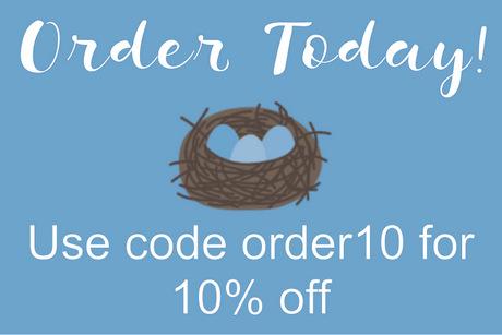 order10