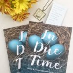In Due Time Giveaway