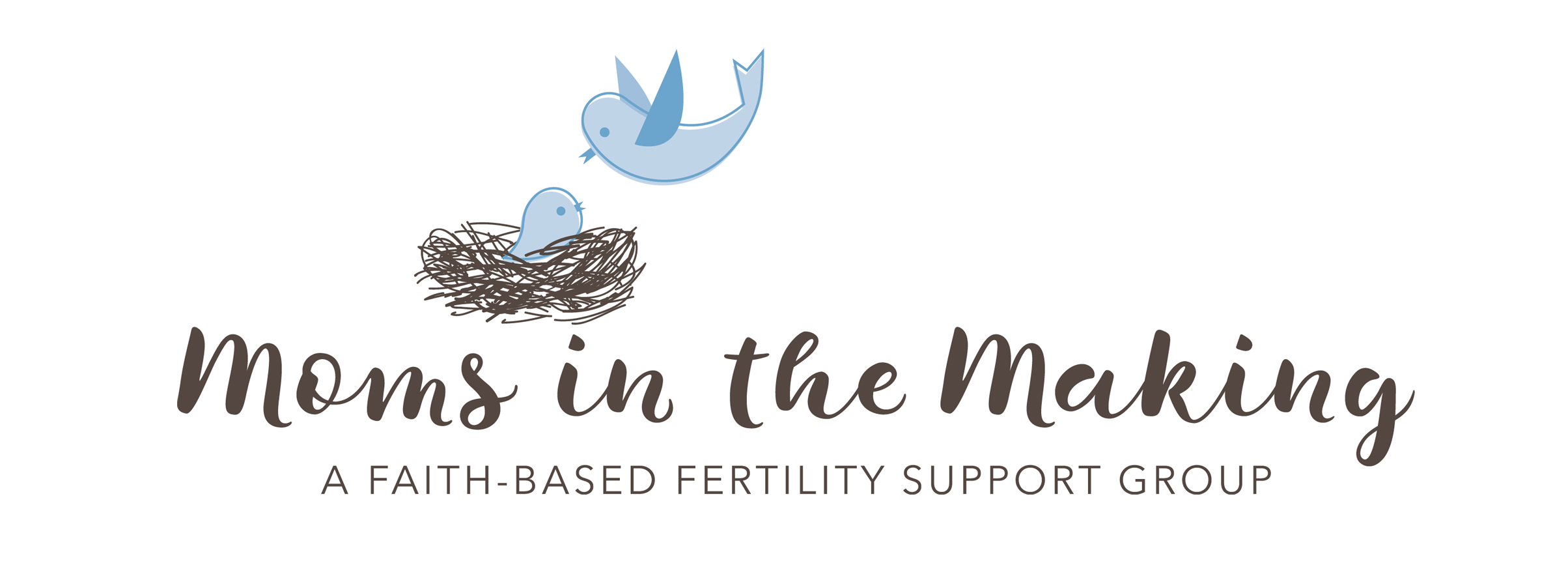 Moms in the Making - Faith Based Fertility Group