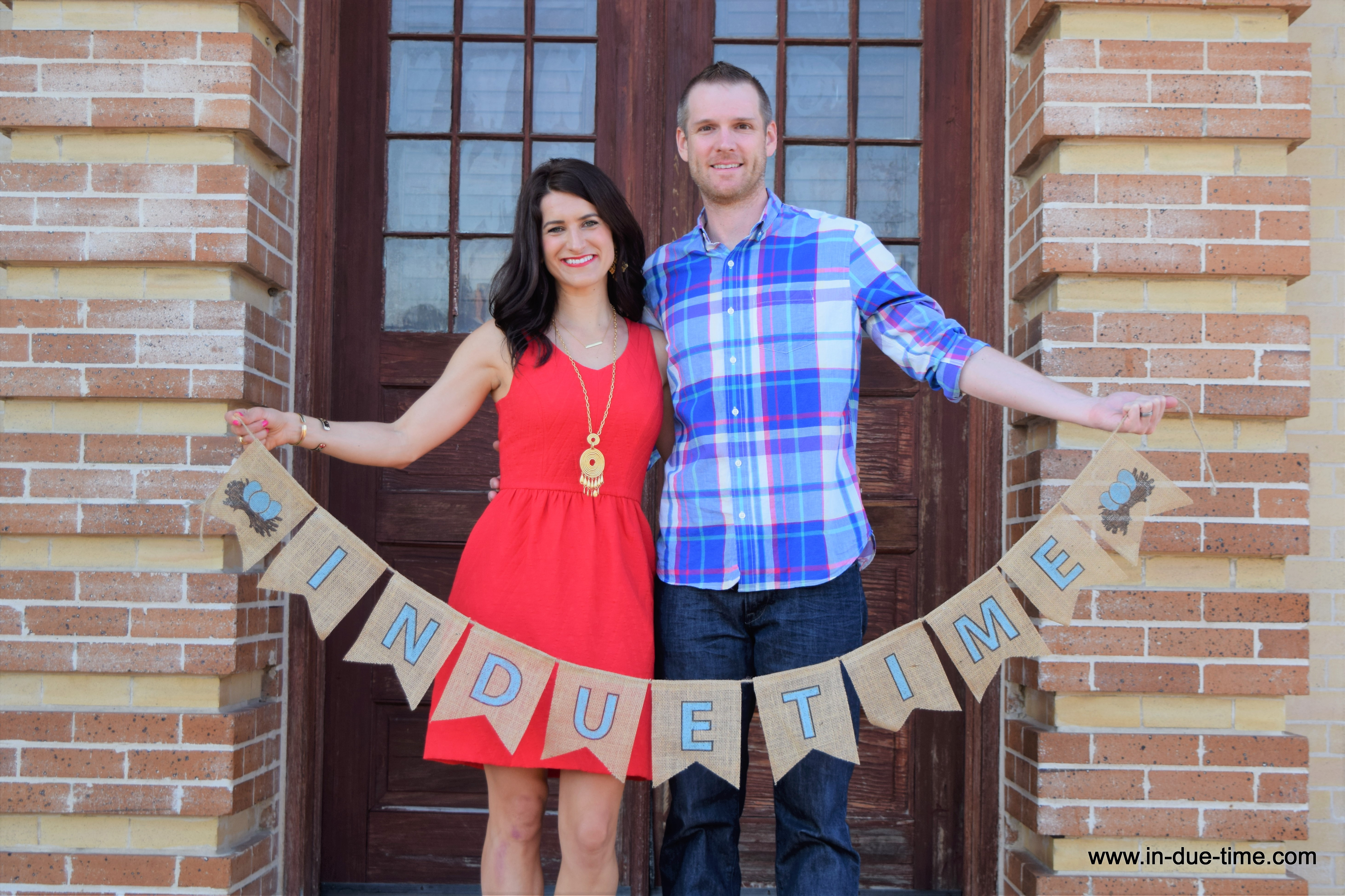 Our Fertility Update