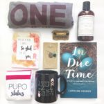 Infertility Shop Giveaway