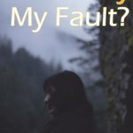 Guest Post: Is Infertility My Fault?