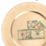 Putting God First With Tithing