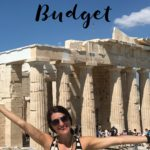 How to Travel the World on a Very Limited Budget