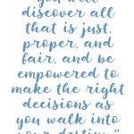 Proverbs 2:9 Your Destiny #225