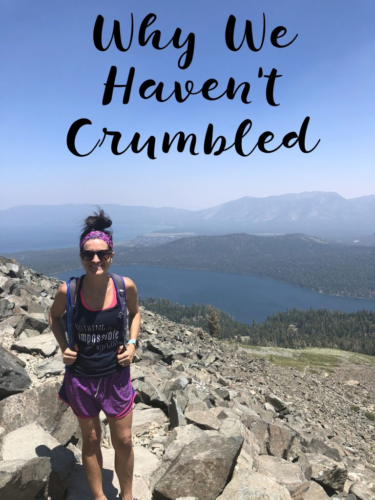 Why we havent crumbled (3)