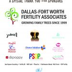 Thank you Moms in the Making Conference Sponsors
