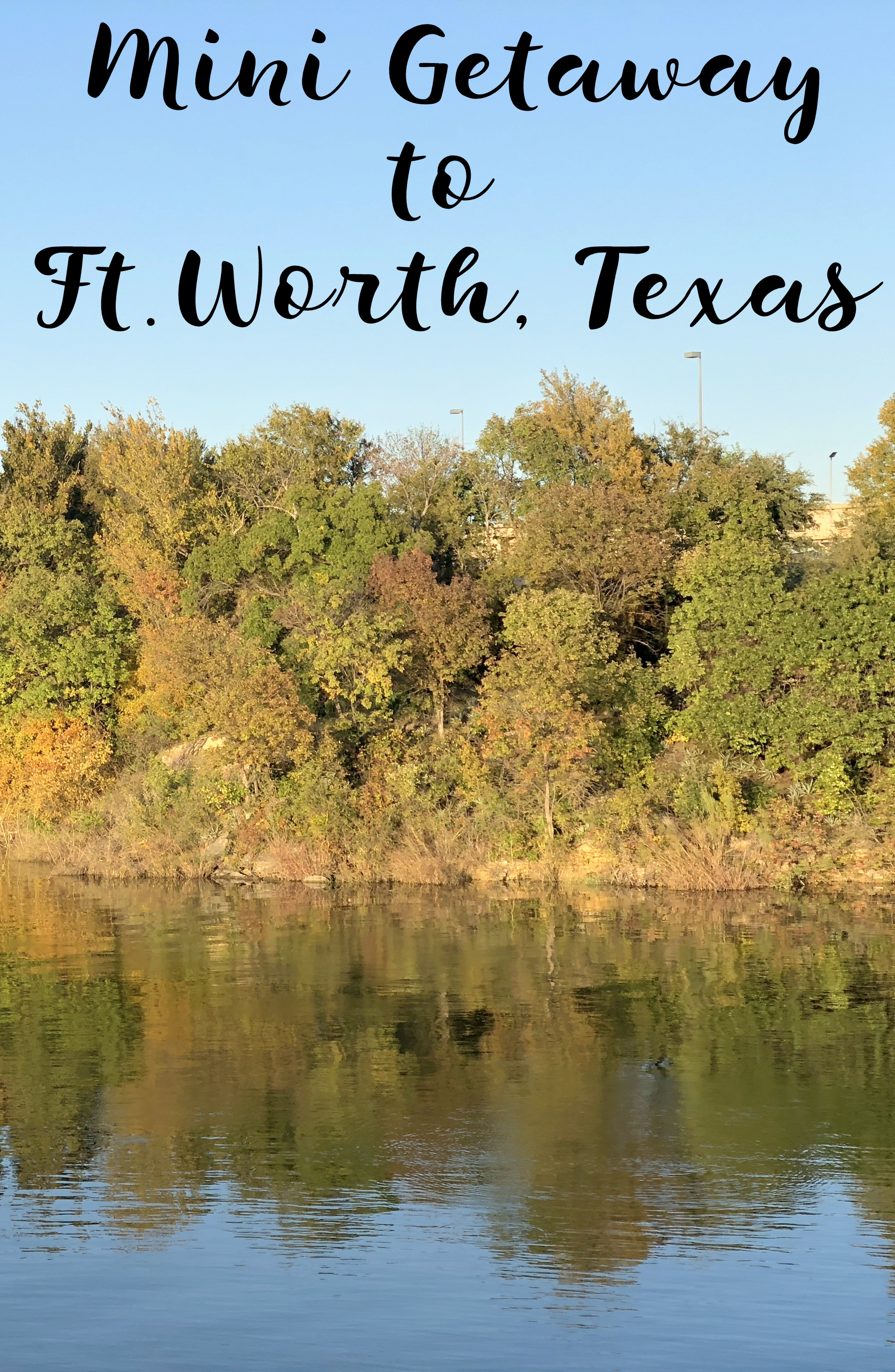 https://www.in-due-time.com/travel/mini-getaway-to-ft-worth-texas/