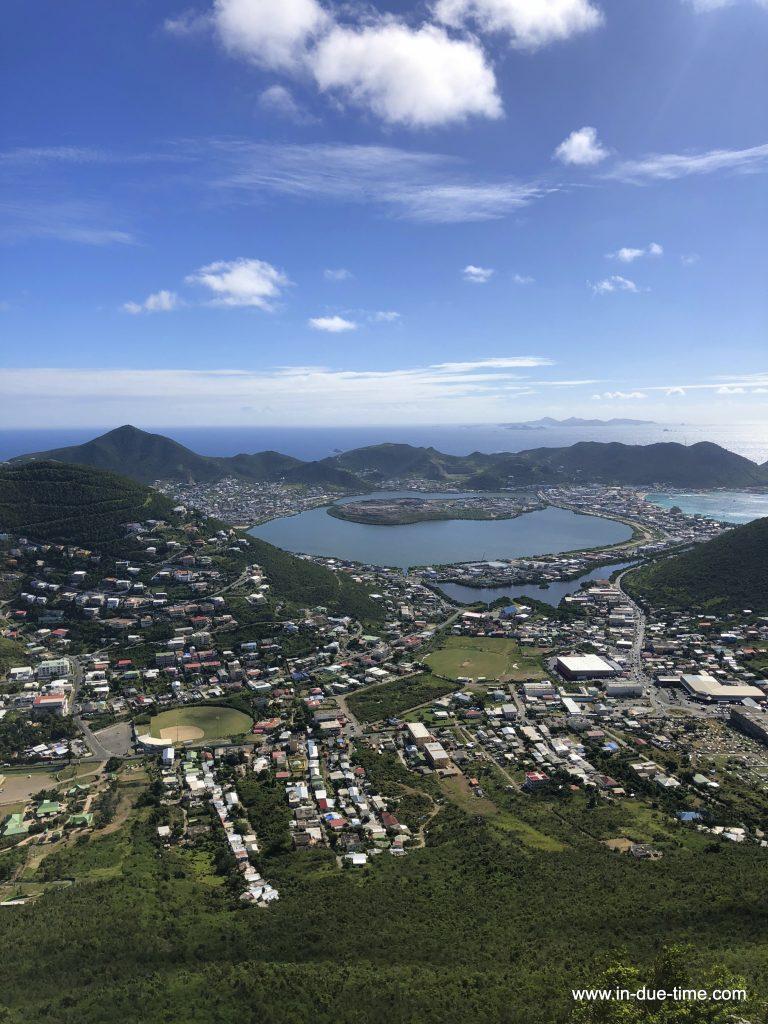 Eastern CaribbeanCarnival horizon cruise (43)
