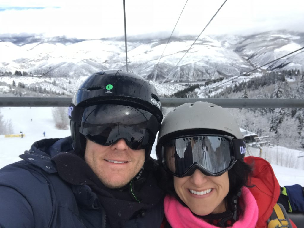 Beaver Creek Colorado Ski Trip (8)