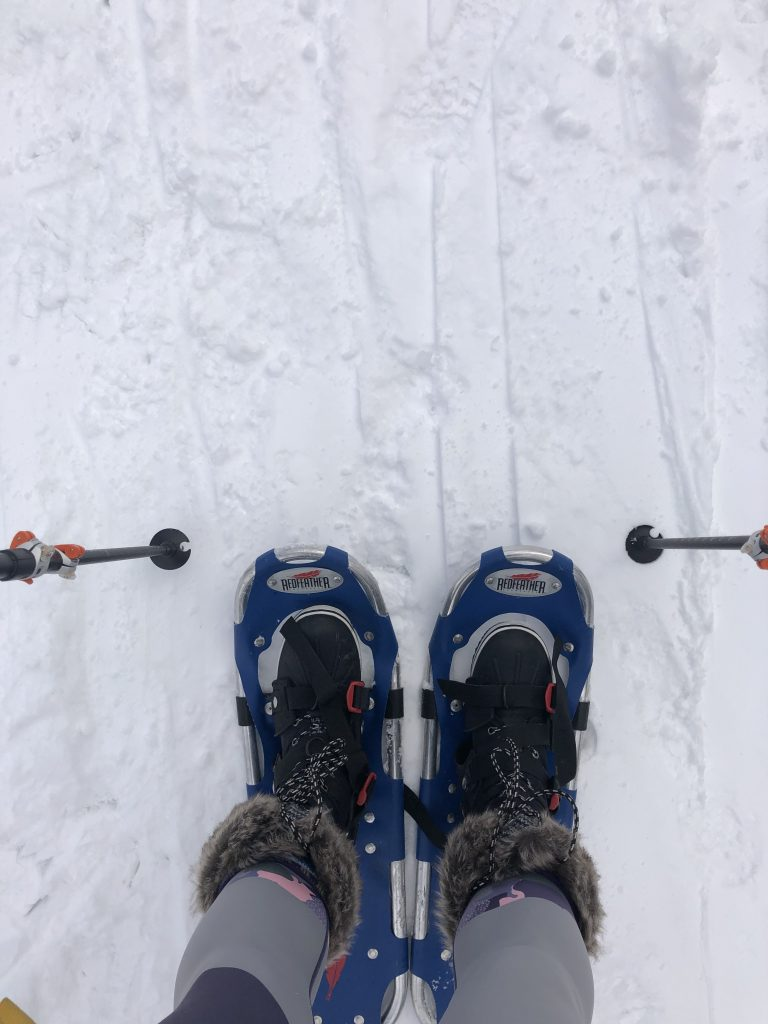 Beaver Creek Colorado Ski Trip (24)