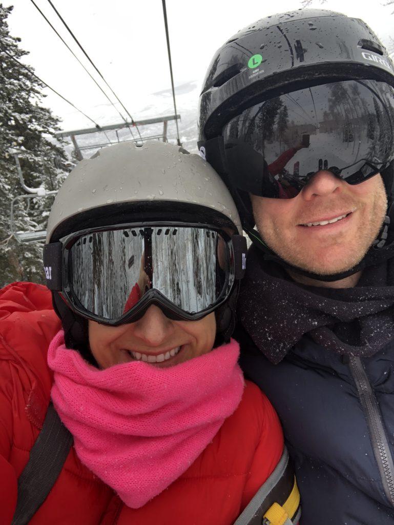 Beaver Creek Colorado Ski Trip (8)