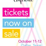 Moms in the Making Infertility Conference Tickets now on Sale!