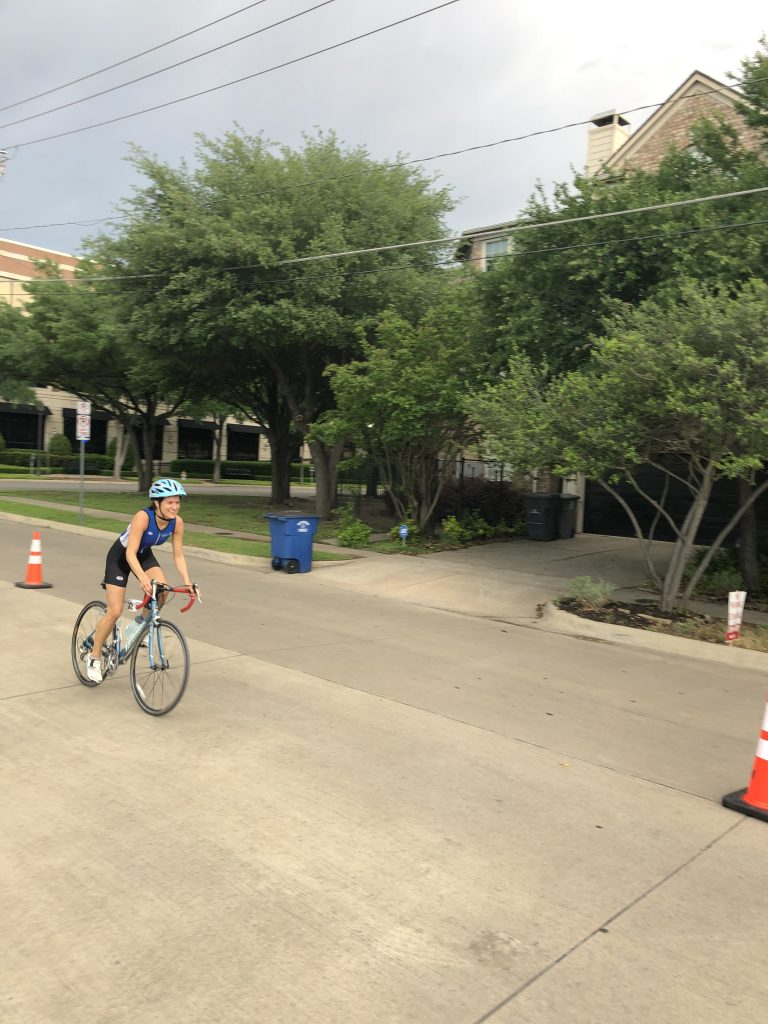 Tri now endurance triathlon dallas tx (9)