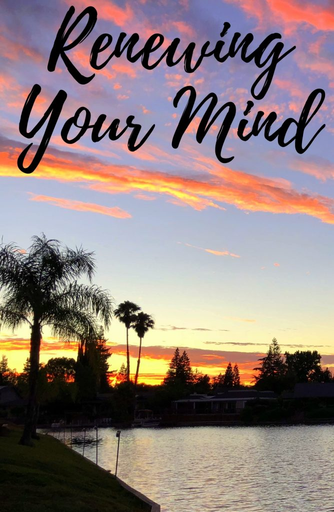 be transformed by the rewnewing of your mind romans 12 in due time blog (1)