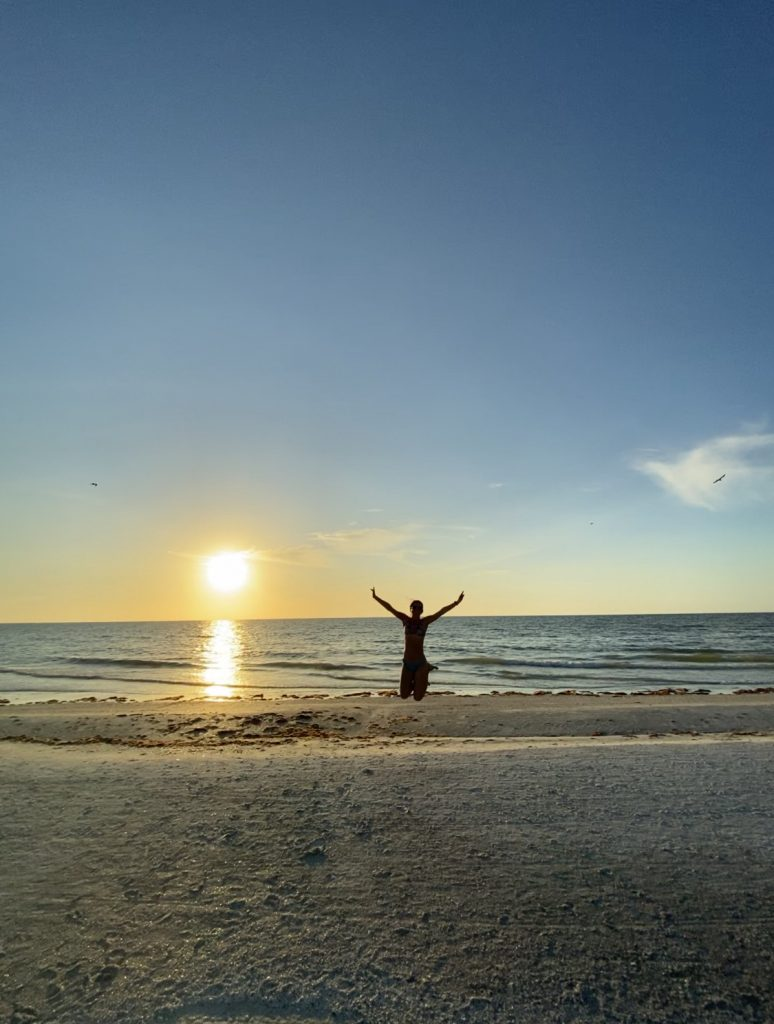 Indian Beach Florida Trip Recap In Due Time Blog1