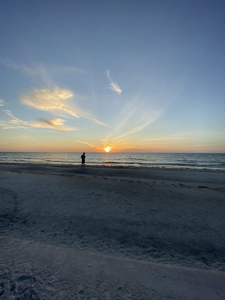 Indian Beach Florida Trip Recap In Due Time Blog10