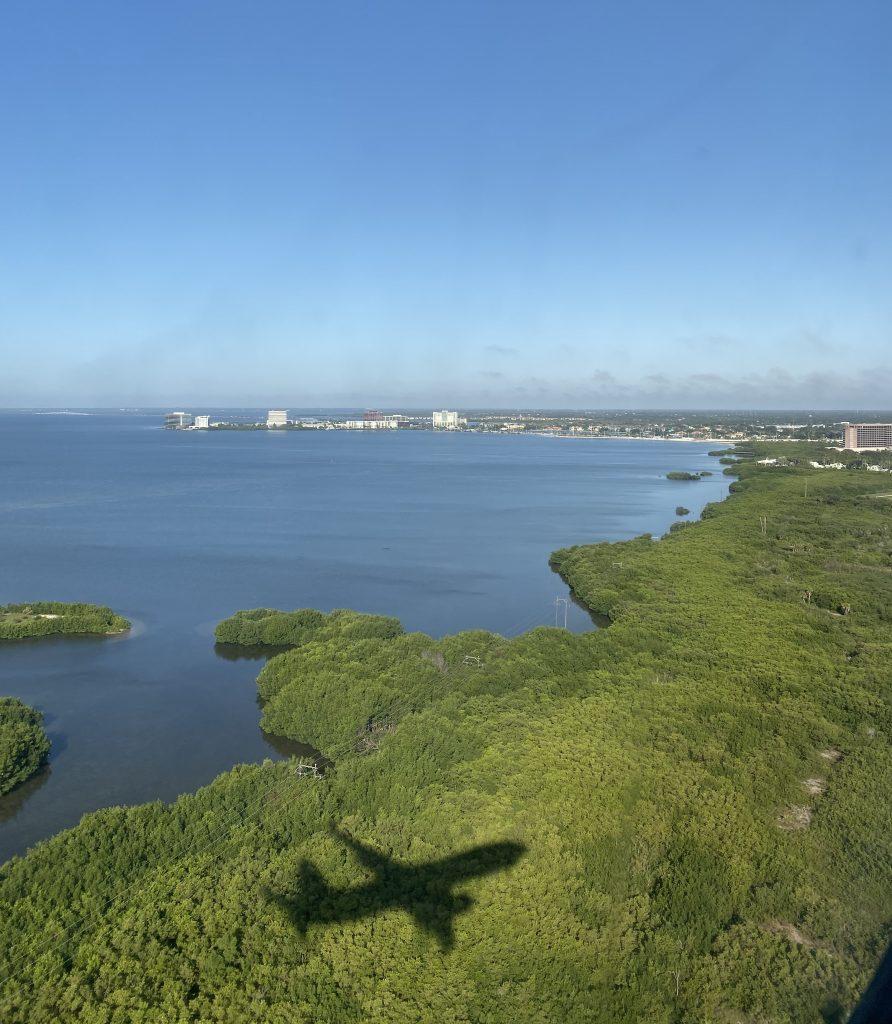 Indian Beach Florida Trip Recap In Due Time Blog21