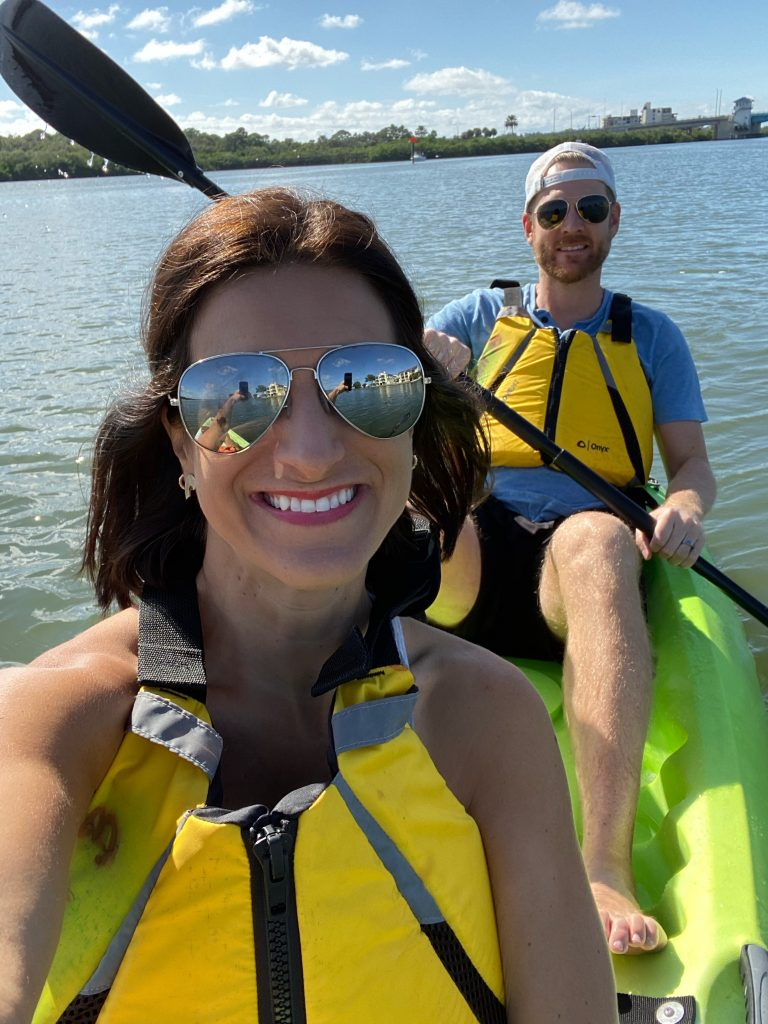 Indian Beach Florida Trip Recap In Due Time Blog5
