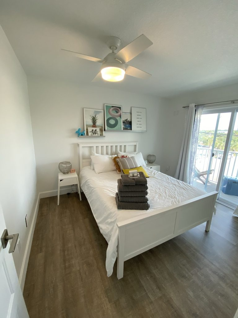 Indian Beach Florida Trip airbnb Recap In Due Time Blog8