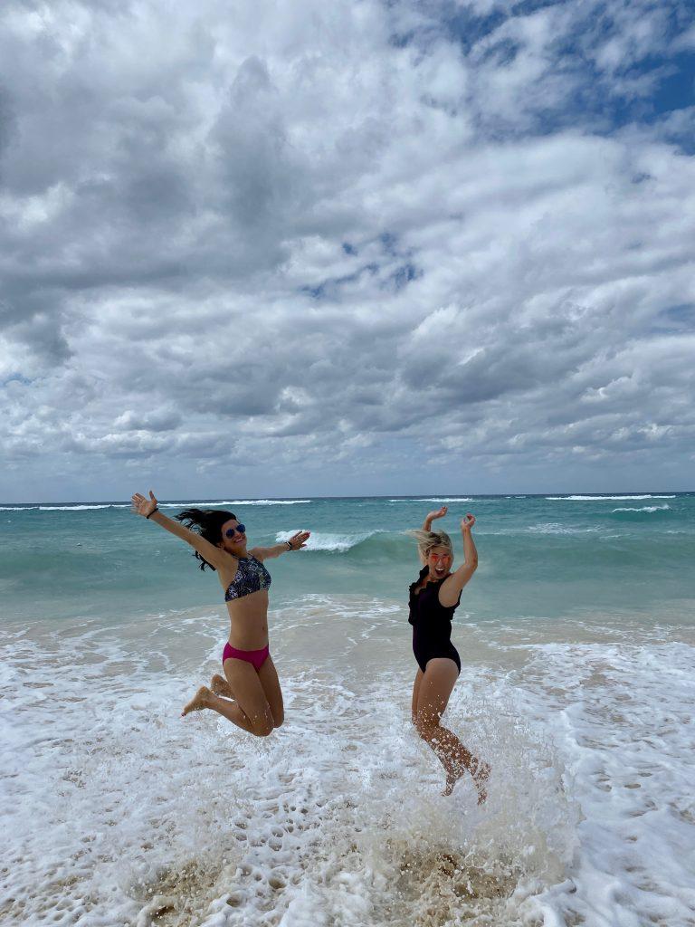grand cayman 7 mile beach2