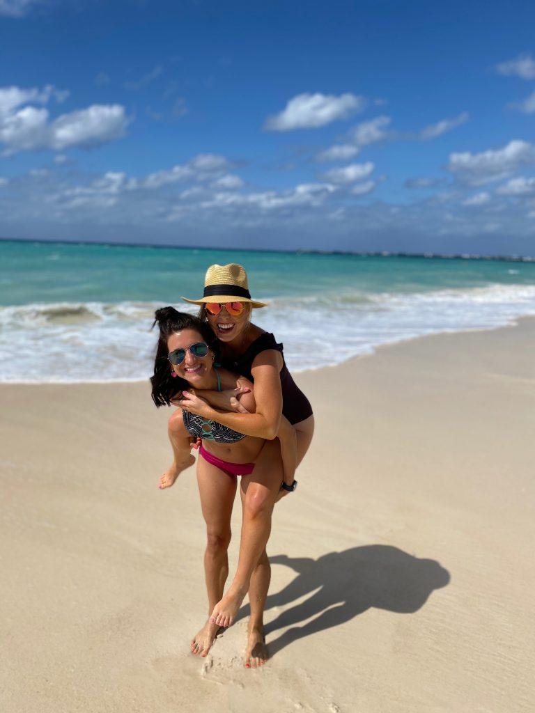 grand cayman 7 mile beach3