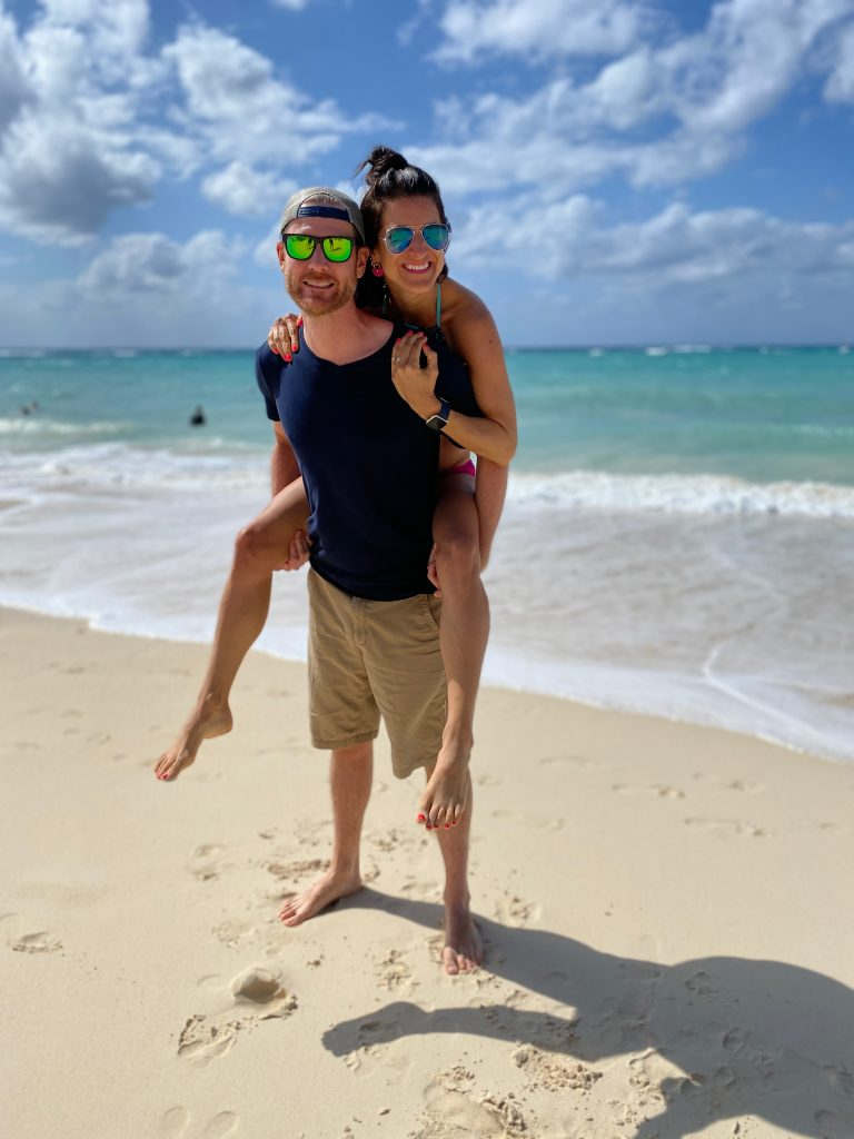 grand cayman 7 mile beach4