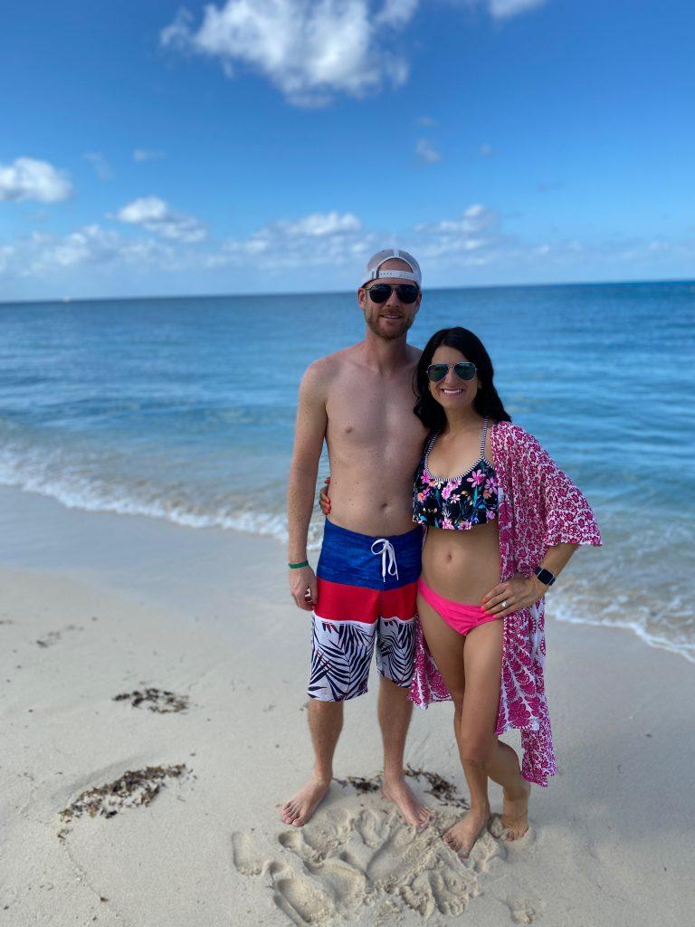 playa mia couzmel all inclusive beach resort mexico1