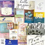 2020 National Infertility Awareness Week Giveaway