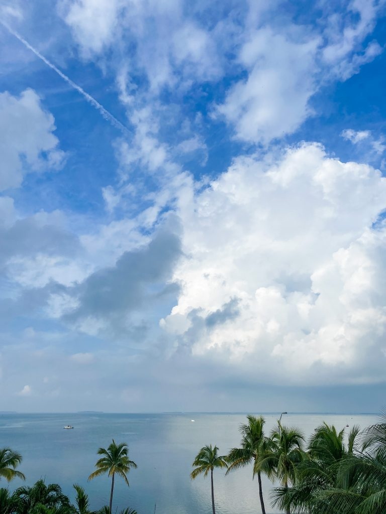 Florida Keys George Smathers beach Vacation In Due Time Blog3