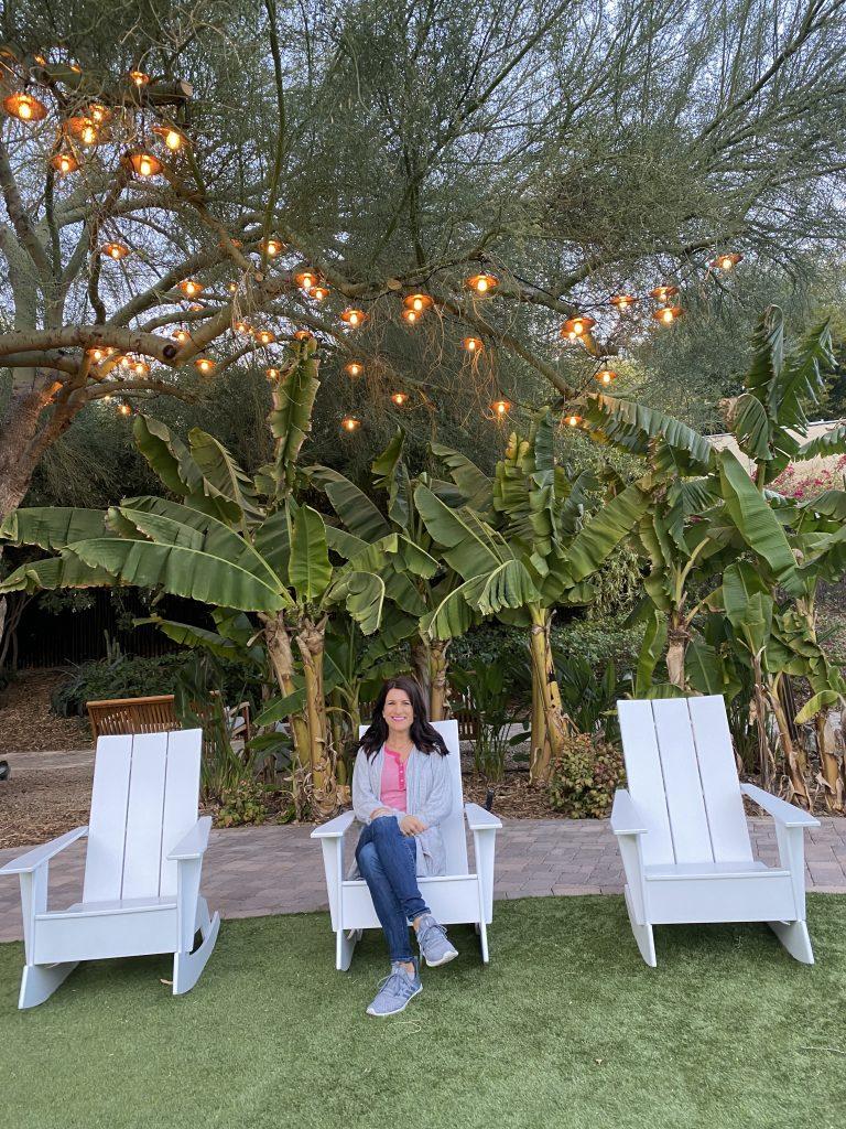 phoenix arizona jw marriott resort stay3