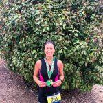 My 14th Triathlon